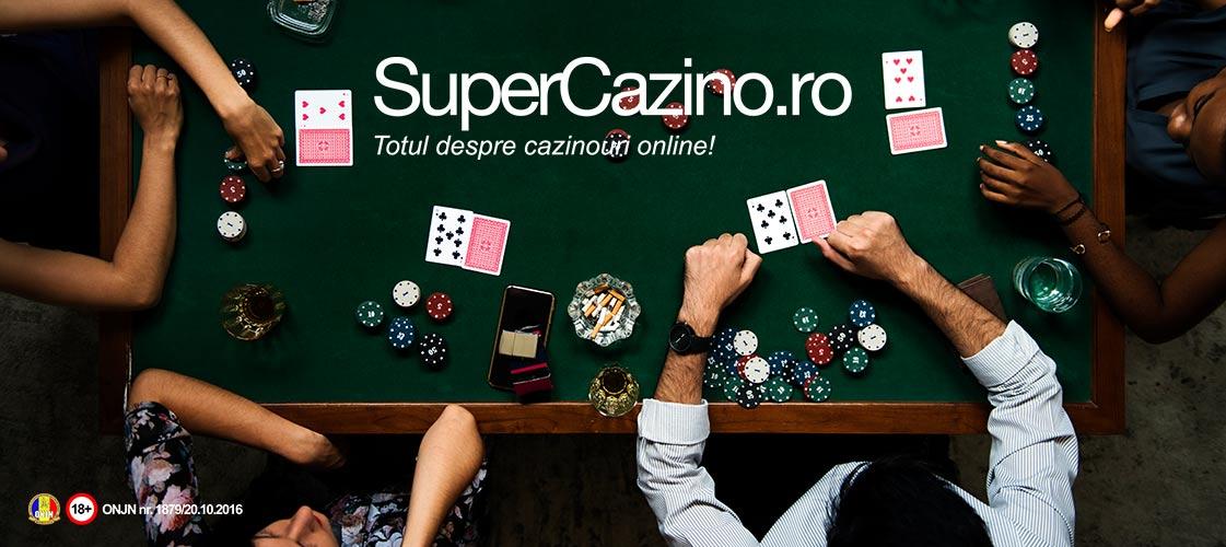 Campionatul mondial de poker peste 30 de ani