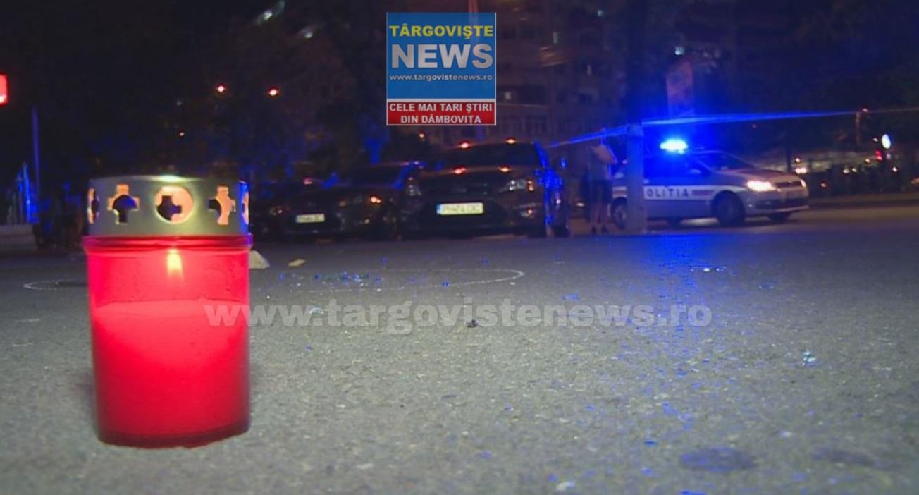 VIDEO – Caz șocant în Ploiești. Doi copii au murit după ce au căzut de la etajul zece al unui bloc
