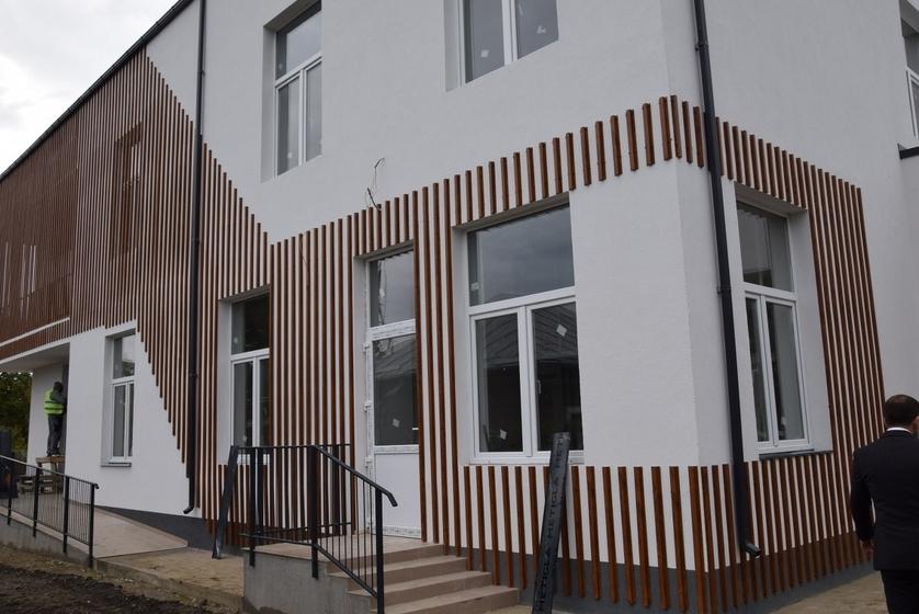 Proiecte de peste 6 milioane de lei – se vor derula în comuna Răzvad prin Programul Județean de Dezvoltare Locală